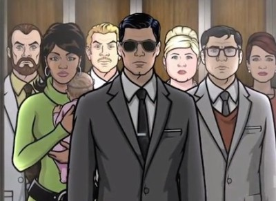 File:Archer-Season-6-Trailer-B-400x291.jpg