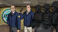 Archer-2009-Season-5-Episode-1-6-d861
