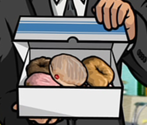 File:Donuts.png