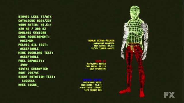File:934TXS bionic barry 2.png