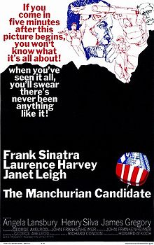 File:220px-The Manchurian Candidate 1962 movie.jpg