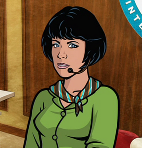File:Receptionist.png