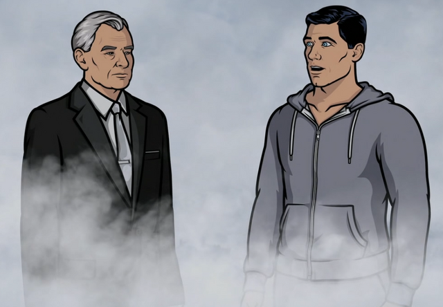 File:Archer and james mason.PNG