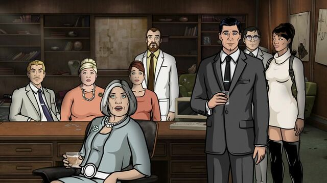 File:Archer-2009-Season-5-Episode-1-49-ba05.jpg
