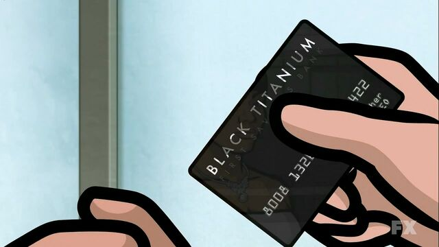 File:ISIS Black Titanium Credit Card Beginning Numbers.jpg