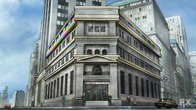 File:First Savings Bank.png