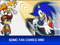 Thumbnail for version as of 20:59, April 19, 2013