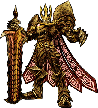 File:The Black Knight.png