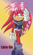 Lara-Su-the-echidna-echidna-girls-15139787-450-749
