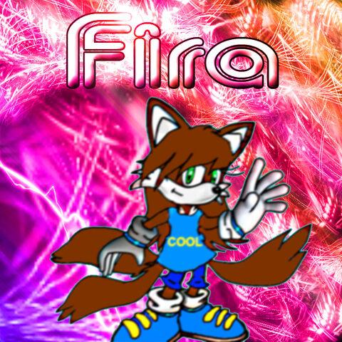 File:For Fira.jpg
