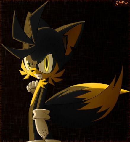 File:Baneful-Dark-Tails-evil-sonic-characters-16164314-700-764.jpg