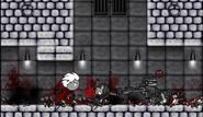 Crush Kyd execution 1