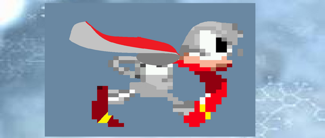 File:Will sprite.png