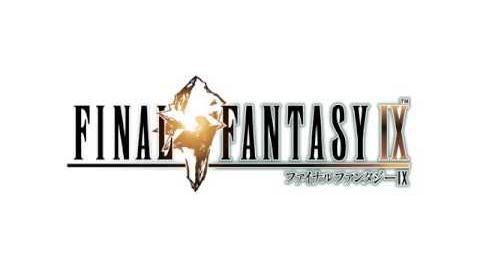 Final Fantasy IX Music- Battle 2 (Boss Battle Theme)