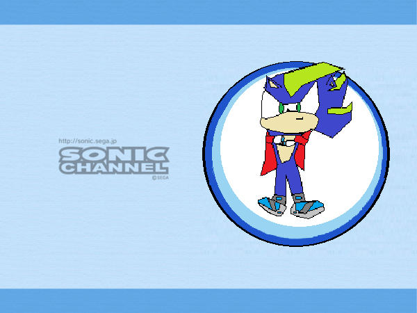 File:Tynic - Sonic Channel.png