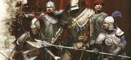 Guardss