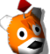 File:Tails Doll Emote.png