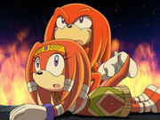 Tikal-and-knuckles-tikal-the-echinda-6352519-640-479