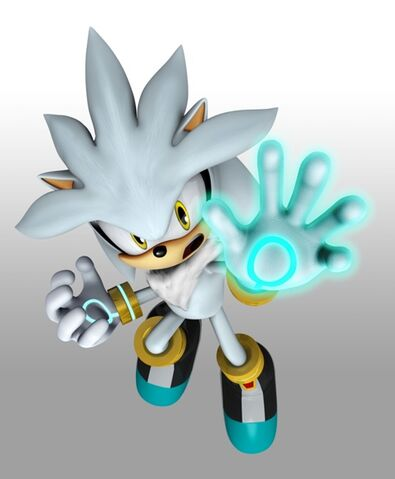 File:Silver in Sonic Rivals 2.jpg