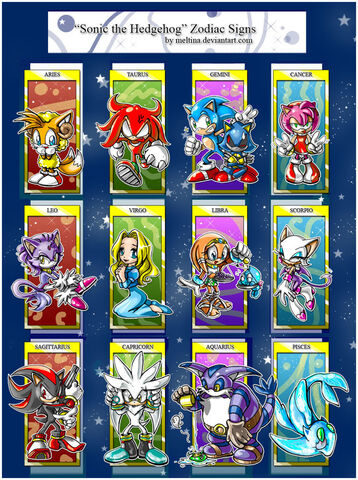 File:Sth charas zodiac.jpg