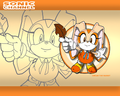 Thumbnail for version as of 18:23, August 14, 2012
