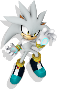 File:Silver02.png
