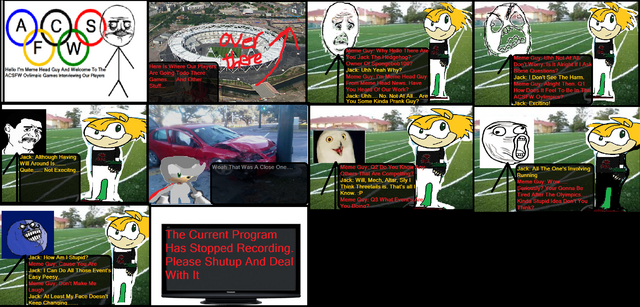 File:Meme Guy Interviewing Jack The Hedgehog.png