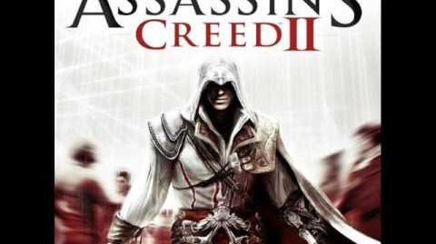 Assassins Victory Theme