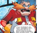 Dr. Eggman (Another Time, Another Place)