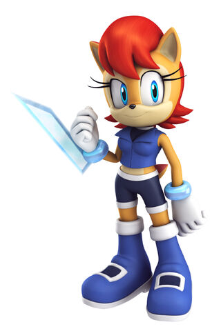 File:Sally Redesign Rafa Knight.jpg