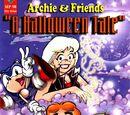 Archie & Friends: A Halloween Tale