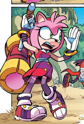 File:Amy Rose Profile - Sonic Boom.jpg