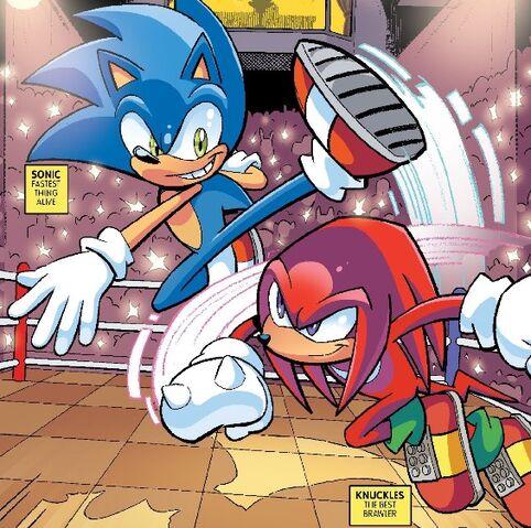File:SonicKnucklesChampions.jpg