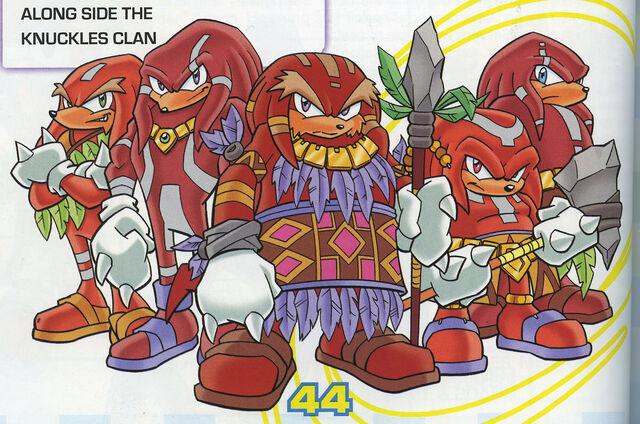 File:Knuckles Clan.jpg