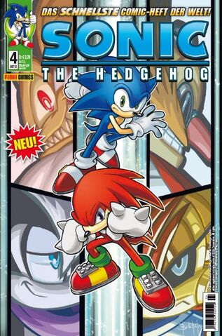 File:Sonic Panini Comics 4.jpg