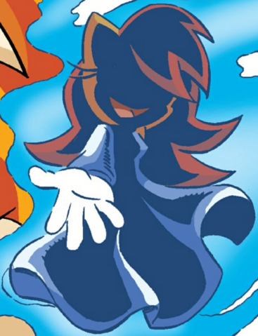 File:Sally'sMother.png