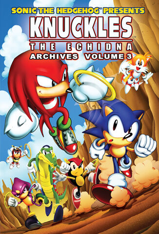 File:Knuckles Archives 3.jpg