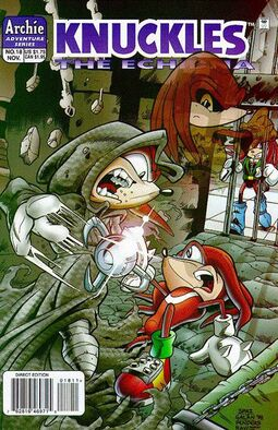 Knuckles18