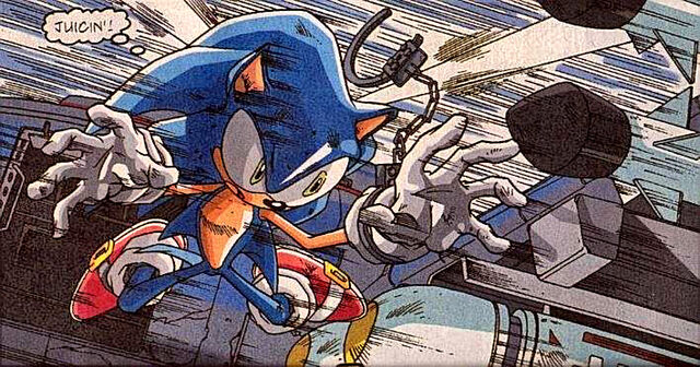 File:0archie actionsonic.jpg