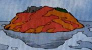File:Prison Island.png