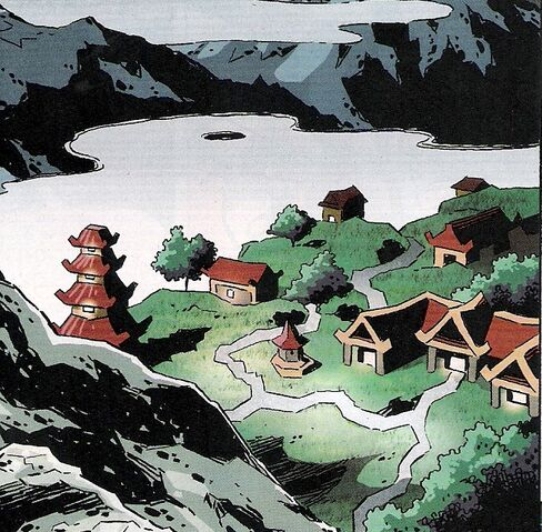 File:Stormtopvillage.jpg