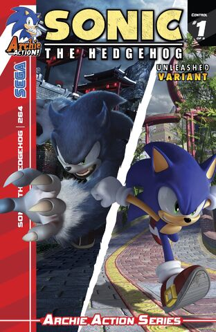 File:Sonic Issue 264 V1.jpg