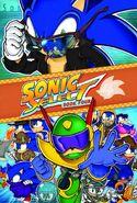 SonicSelect4