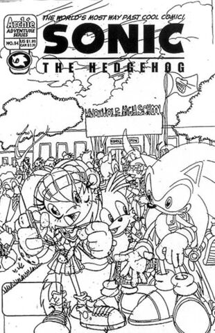 File:StH 94 Early Cover.jpg