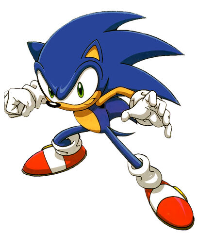File:Sonic Profile.jpg