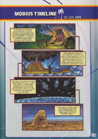 File:Mobius Timeline 1.jpg