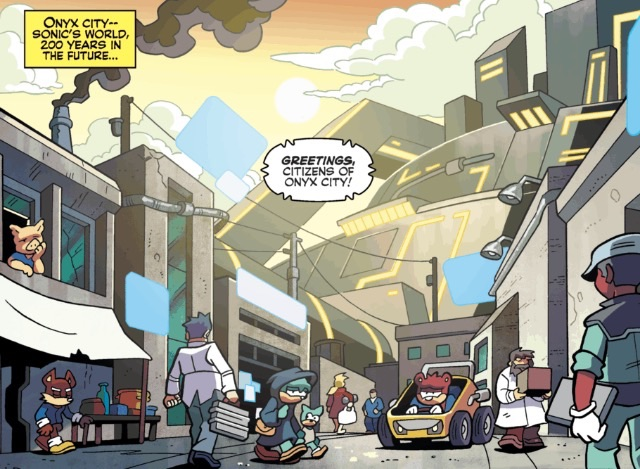 File:Onyx City.jpg