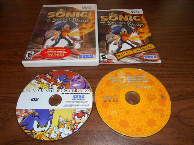File:Sonic and the Secret Rings - Content.JPG