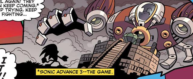 File:Sonic Advance 3 History.jpg