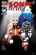 Sonic175